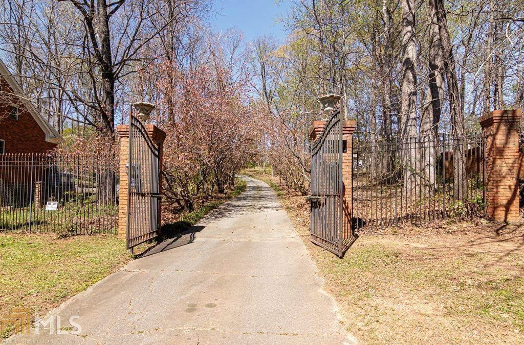 5835 Andover Way - Photo 1