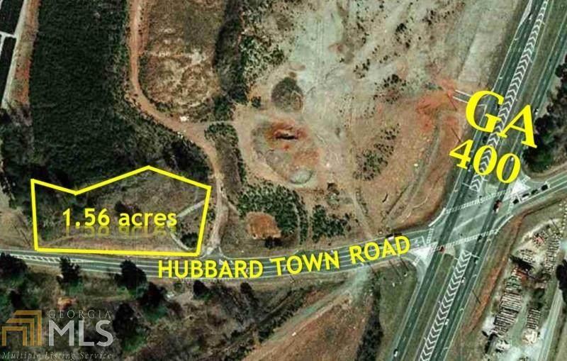 5885 Hubbard Town Rd - Photo 1