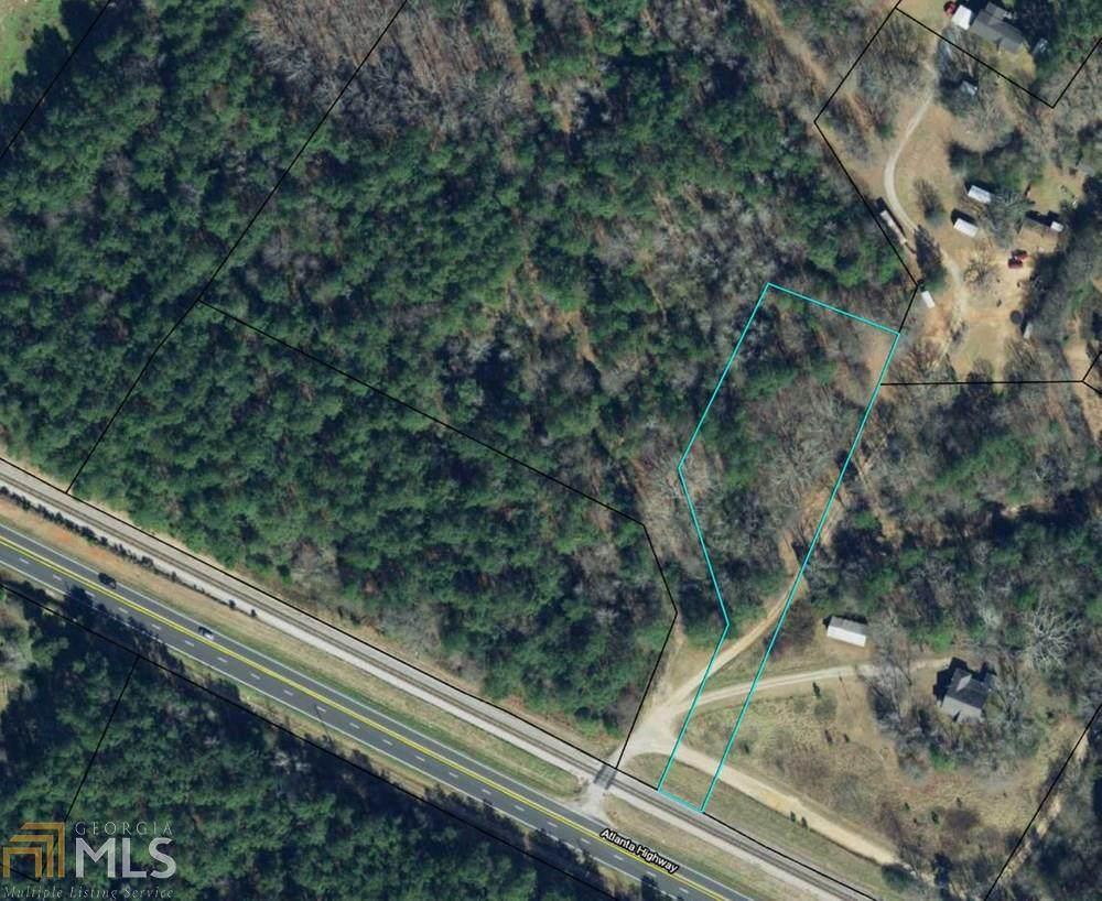 2334 Atlanta Hwy - Photo 1