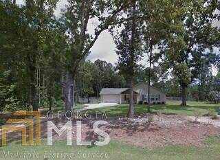 140 Brenna Ct, Luthersville, GA 30251 (MLS #8958636) :: The Realty Queen & Team