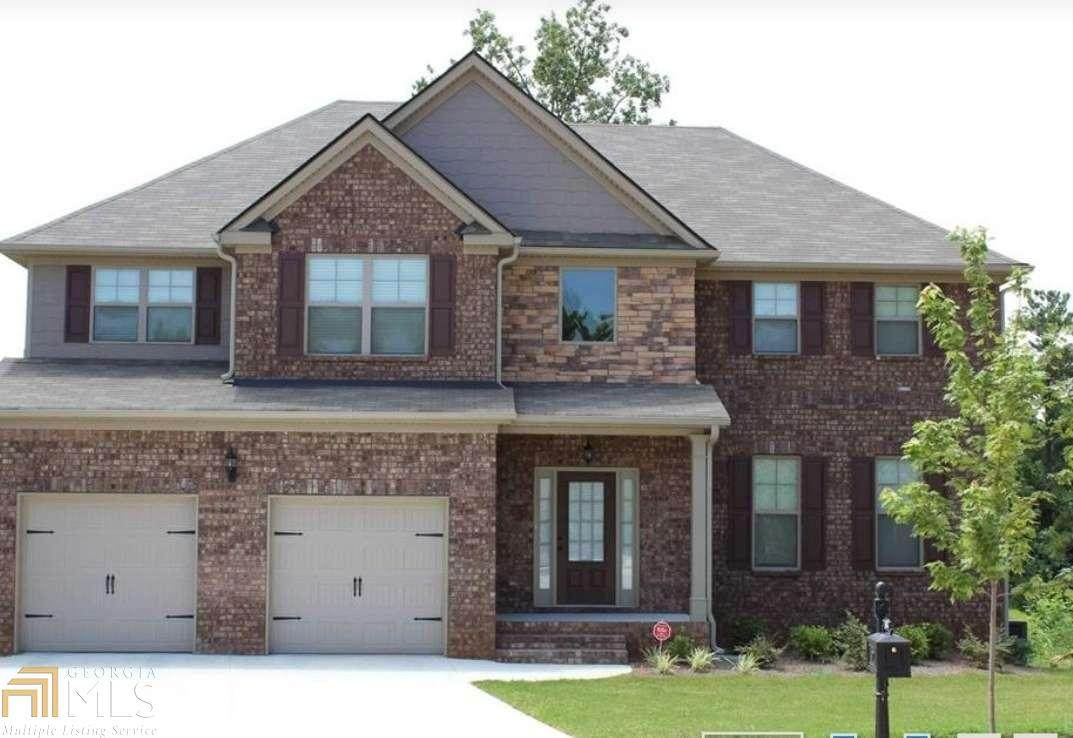 4322 Meadow Wind Dr - Photo 1