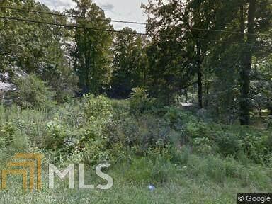 6175 Queens Rd, Douglasville, GA 30135 (MLS #8959085) :: Crest Realty