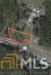 35 Lipscomb Cir, Cartersville, GA 30121 (MLS #8959159) :: Maximum One Greater Atlanta Realtors