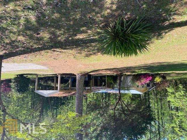 170 Antioch Church Road, Fortson, GA 31880 (MLS #8959366) :: RE/MAX Eagle Creek Realty