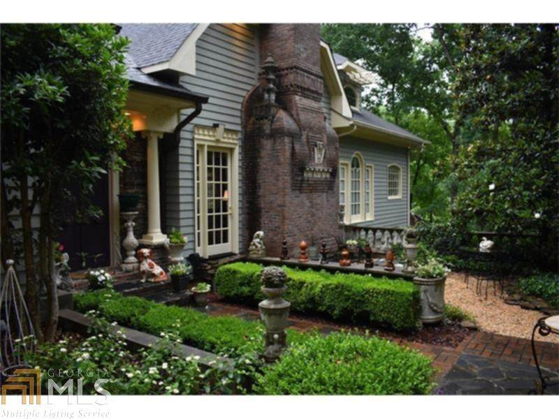 1149 Tranquility Ln - Photo 1