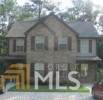 146 Arnold Rd, Gray, GA 31032 (MLS #8960241) :: Team Cozart