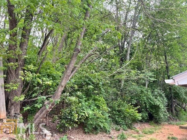 141 Morton Aly, Athens, GA 30601 (MLS #8960723) :: RE/MAX Eagle Creek Realty