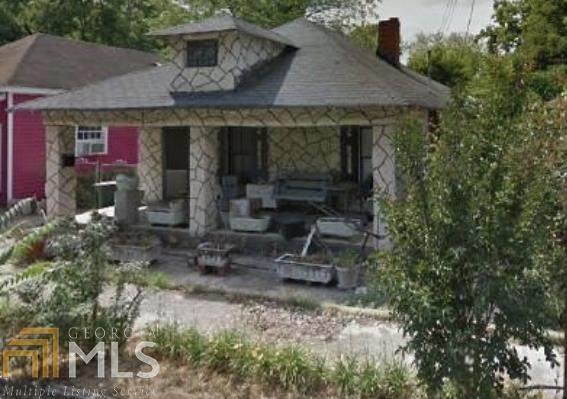320 Lincoln Ave - Photo 1