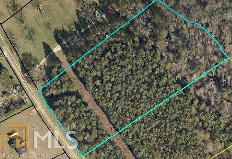0 Old Riggs Mill Rd, Statesboro, GA 30458 (MLS #8961171) :: Better Homes and Gardens Real Estate Executive Partners