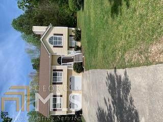3106 Springlake Dr, Buford, GA 30519 (MLS #8962809) :: The Ursula Group