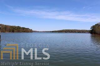 0 Panorama Dr, Lavonia, GA 30553 (MLS #8962961) :: AF Realty Group