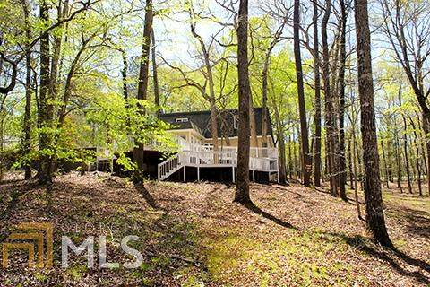 2353 County Line Church Road, Warm Springs, GA 31830 (MLS #8963044) :: Michelle Humes Group