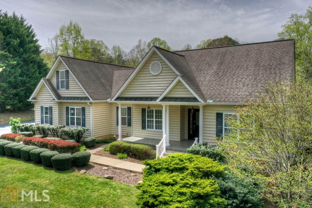 115 Fitts Ct - Photo 1