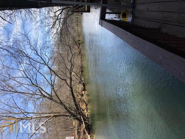 86 Riverside Pl, Cleveland, GA 30528 (MLS #8963086) :: Perri Mitchell Realty