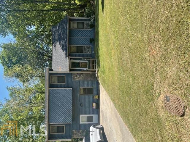 3480 Valley Chase Ct, Lithonia, GA 30038 (MLS #8963981) :: Savannah Real Estate Experts