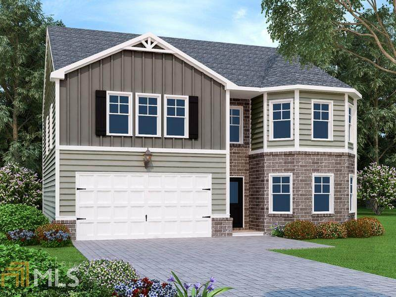 105 Twin Lakes Dr - Photo 1