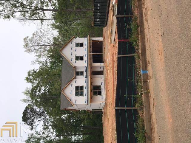 141 Coldwater Ln - Photo 1