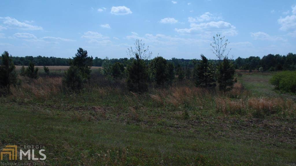 0 Pendleton Creek Rd - Photo 1
