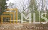 0 Mossy Hill Ctourt, Ellijay, GA 30540 (MLS #8966444) :: Amy & Company | Southside Realtors