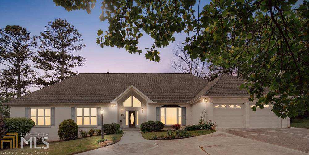 3175 Country Club Ct - Photo 1