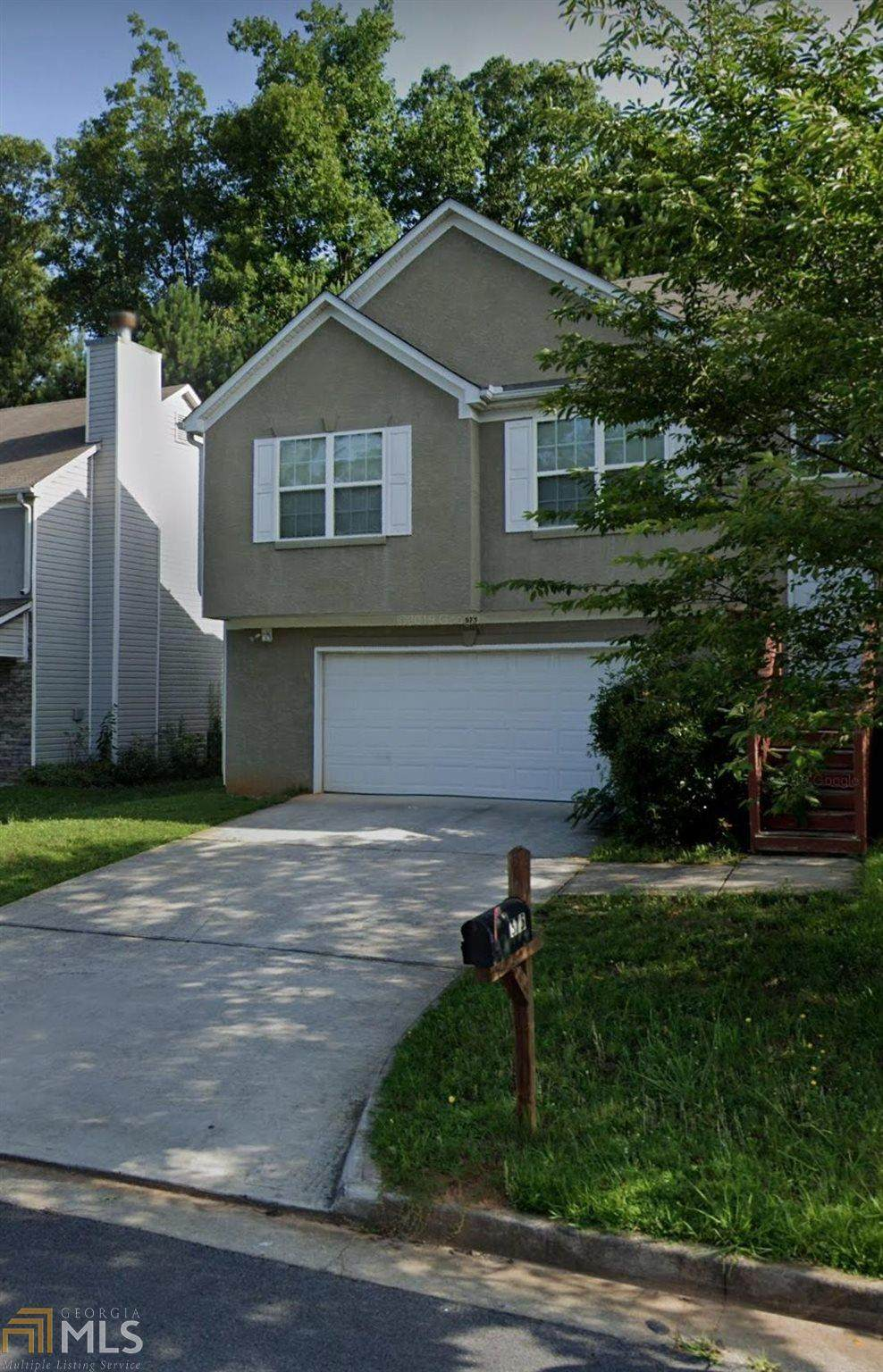 575 Sycamore Dr - Photo 1