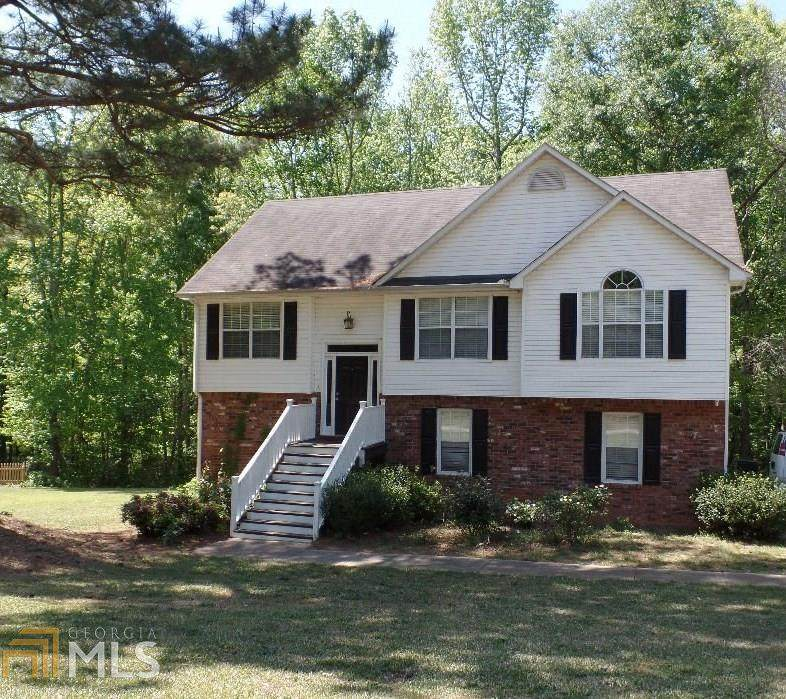 75 Olympia Dr - Photo 1