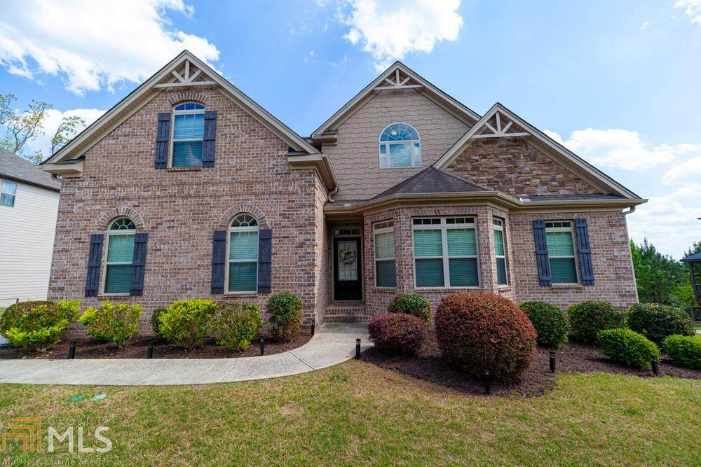 1693 Waterchase Dr - Photo 1