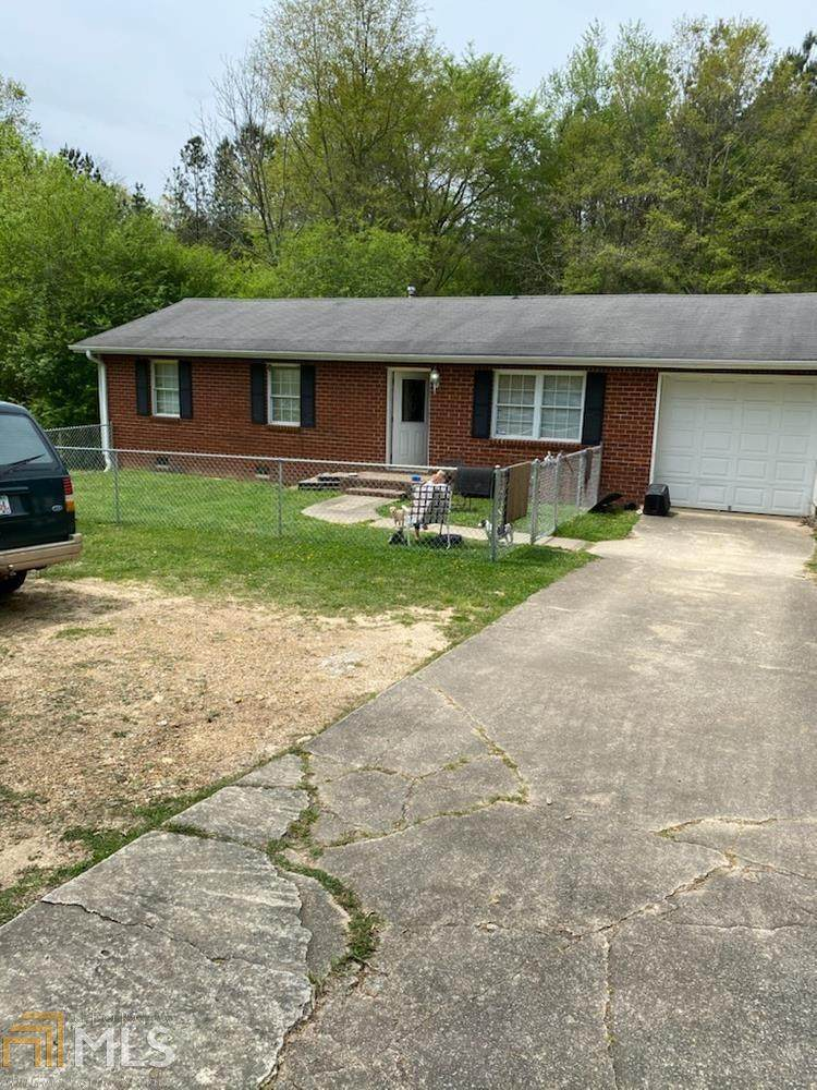 2386 Bellview Rd - Photo 1