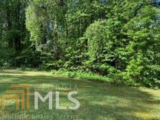 0 Reed Creek Hwy #1, Hartwell, GA 30643 (MLS #8968166) :: EXIT Realty Lake Country