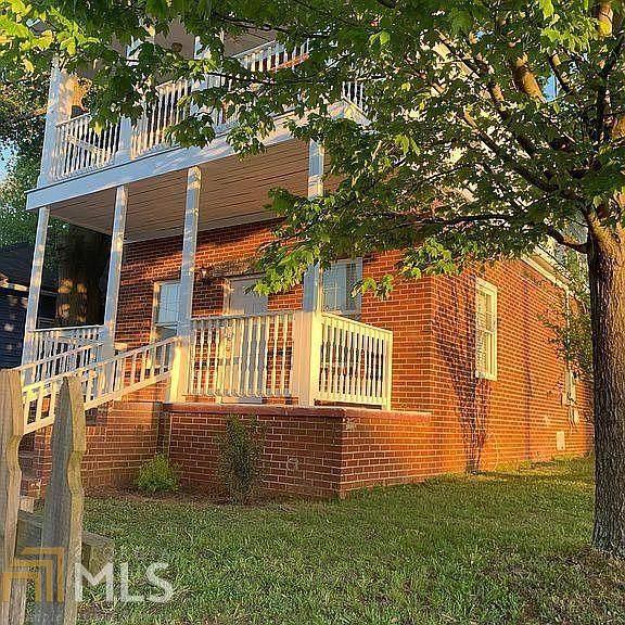 66 Weyman Ave, Atlanta, GA 30315 (MLS #8969164) :: Savannah Real Estate Experts