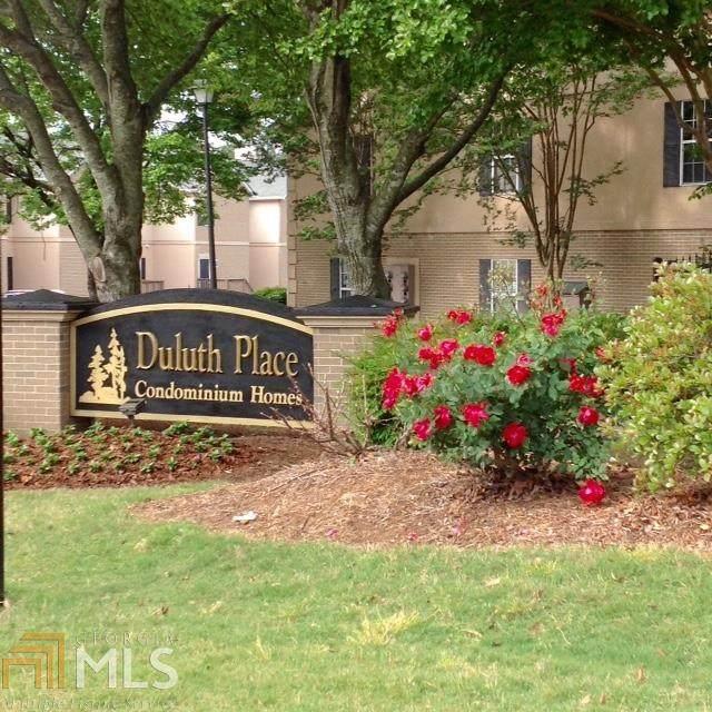 4046 Stillwater Dr - Photo 1