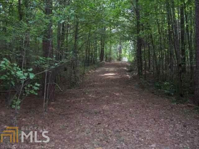 0 Clear Crk #306, Ellijay, GA 30536 (MLS #8969460) :: Crown Realty Group