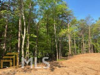 0 Deercrest Rd, Baldwin, GA 30511 (MLS #8970144) :: Buffington Real Estate Group