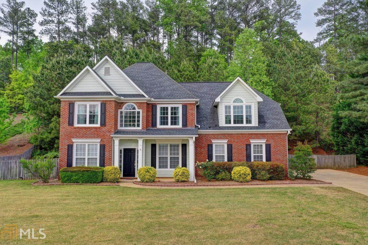 410 Ruby Forest Pkwy - Photo 1