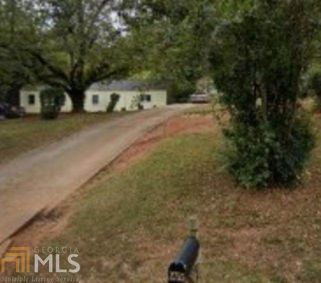 2755 Mcafee Rd - Photo 1