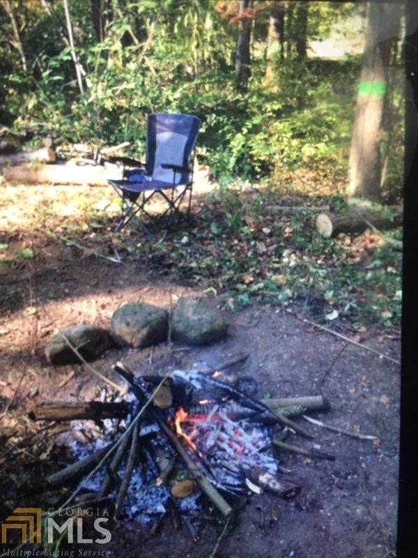 246 NE Hasslers Mill Rd, Chatsworth, GA 30705 (MLS #8970552) :: Perri Mitchell Realty