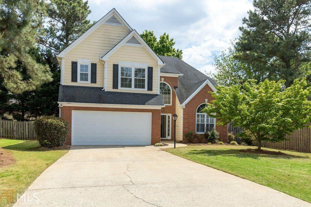 1360 Pinebreeze Ct - Photo 1
