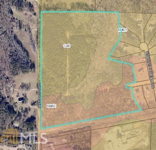 112 High Meadow Trl, Jenkinsburg, GA 30234 (MLS #8971295) :: Buffington Real Estate Group