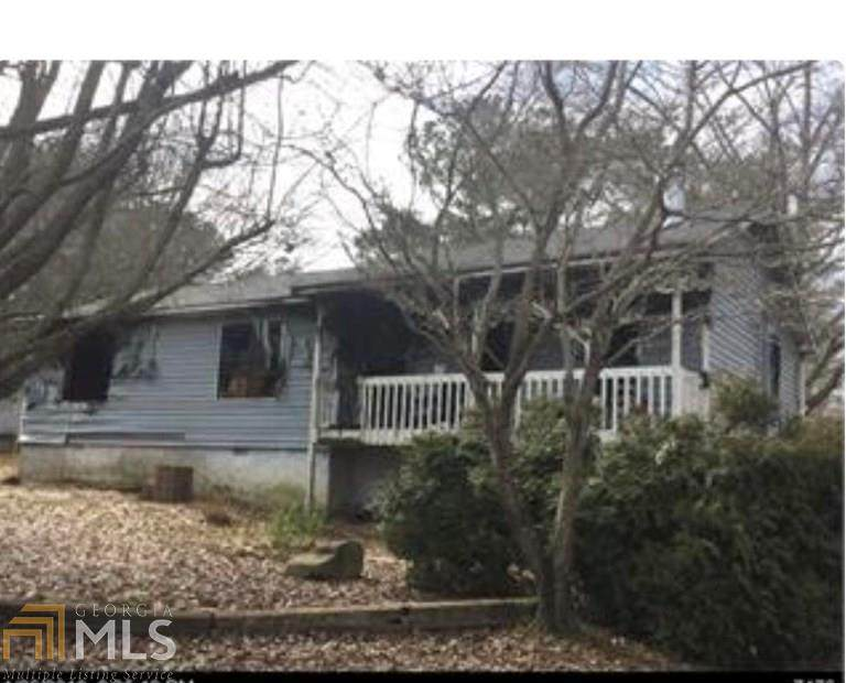 3092 Marshall Fuller Rd - Photo 1