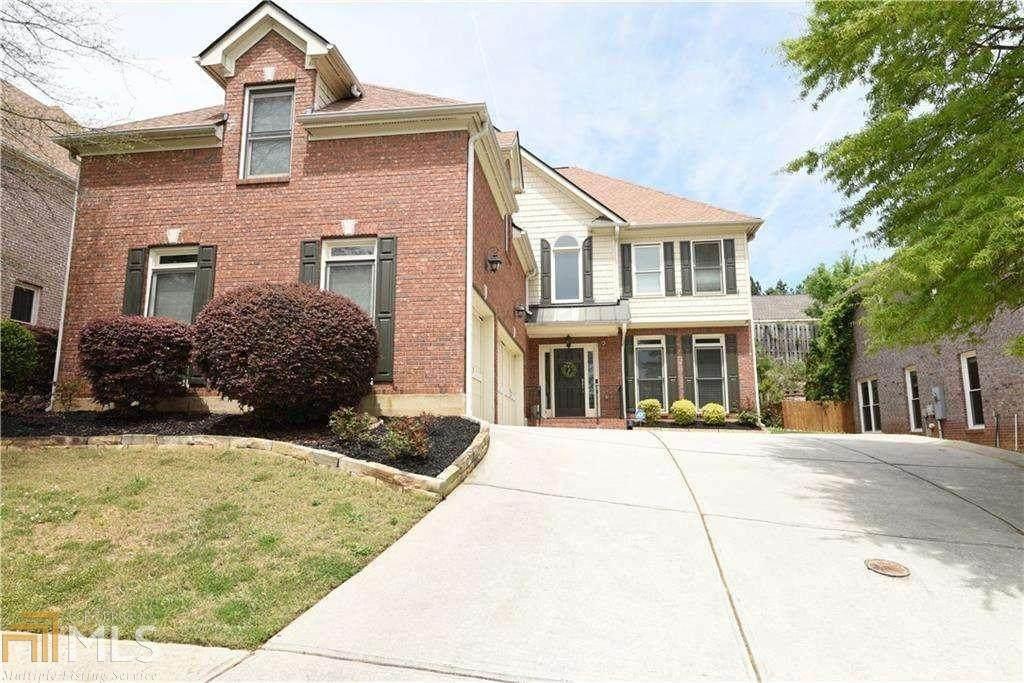 2161 Oakdale Estates Ct - Photo 1