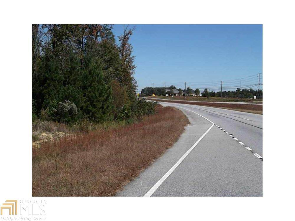 0 Ga Highway 20 Hwy - Photo 1