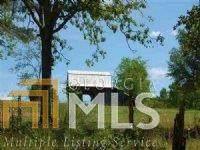 0 Hello Rd, Crawfordville, GA 30631 (MLS #8971813) :: Athens Georgia Homes