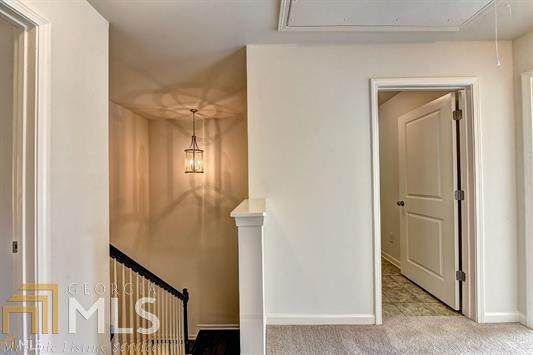 11 Caison Drive #130, Winder, GA 30680 (MLS #8973706) :: Bonds Realty Group Keller Williams Realty - Atlanta Partners