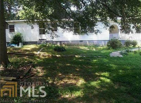 2850 Hopkins Rd., Powder Springs, GA 30127 (MLS #8974349) :: RE/MAX Eagle Creek Realty