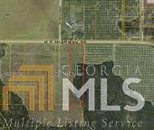 0 Miami Valley Rd #1, Fort Valley, GA 31030 (MLS #8974650) :: Houska Realty Group