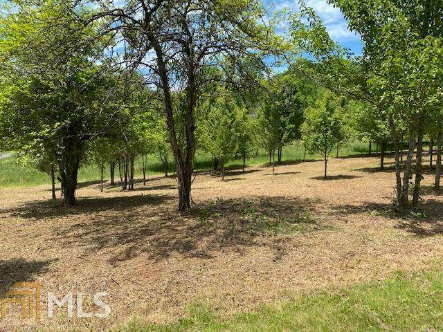 18 Chatuge Hills, Hayesville, NC 28904 (MLS #8976044) :: Grow Local