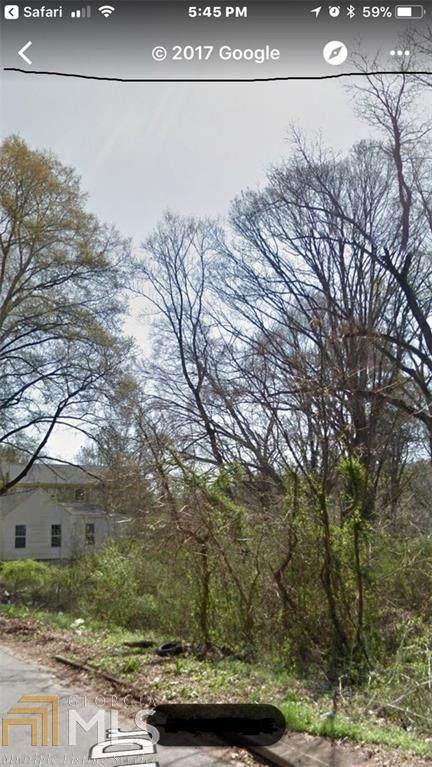 3253 Blanton Dr, Scottdale, GA 30079 (MLS #8976879) :: Perri Mitchell Realty