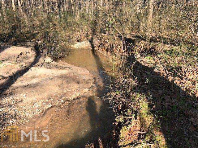 0 Gap Creek Dr #10, Newborn, GA 30056 (MLS #8977383) :: Team Cozart