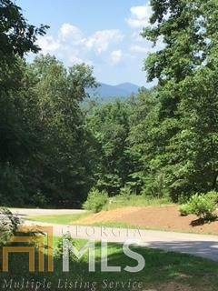 0 Mountainside Dr #230, Cleveland, GA 30528 (MLS #8977418) :: Military Realty