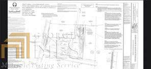 576 N Thomas, Smyrna, GA 30082 (MLS #8977563) :: Crown Realty Group